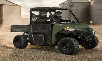 CroppedImage350210-Polaris-RangerXp-900Base-SageGreen.jpg