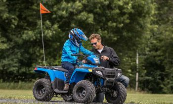 CroppedImage350210-Polaris-Sportsman-110-EFI-2018.jpg