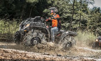 CroppedImage350210-Polaris-Sportsman-850-Highlifter-2018.jpg