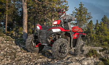 CroppedImage350210-Polaris-Sportsman-XP1000-2018.jpg