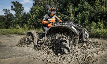 CroppedImage350210-Polaris-Sportsman-XP1000-Highlift-2018.jpg