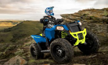 CroppedImage350210-Polaris-SportsmanScrambler-850-2018.jpg