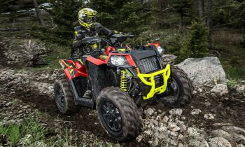 CroppedImage350210-Polaris-SportsmanScrambler-XP1000-2018.jpg