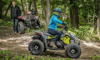 CroppedImage350210-Polaris-YouthOutlaw-110-EFI-2018.jpg