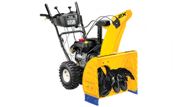 CroppedImage350210-cubcadet-2X24in-model.png