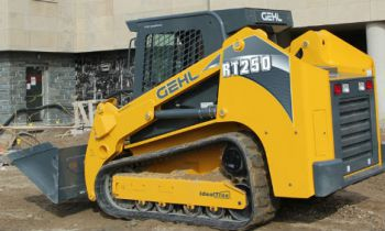 CroppedImage350210-gehl-track-loaders.jpg