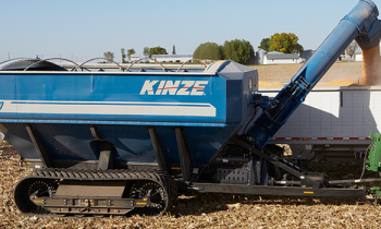 CroppedImage350210-kinze-Model1100-graincarts.png