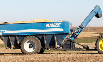 CroppedImage350210-kinze-Model1300-graincarts.png