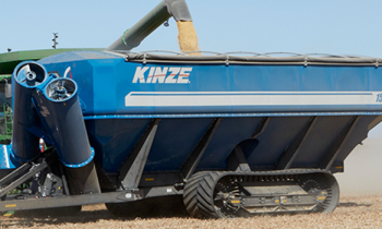 CroppedImage350210-kinze-Model1500-graincarts.png