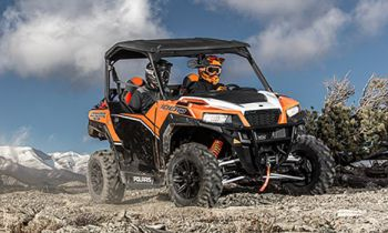 CroppedImage350210-polaris-POLARIS-GENERAL-1000EPS-PREMIUM-series.jpg