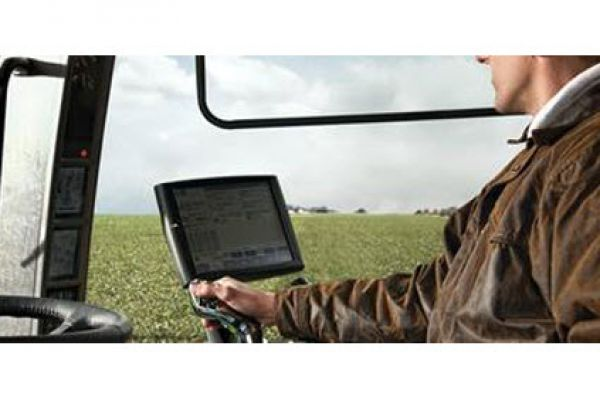 CroppedImage600400-CaseIH-AFS-ISO-Task-Controller.jpg