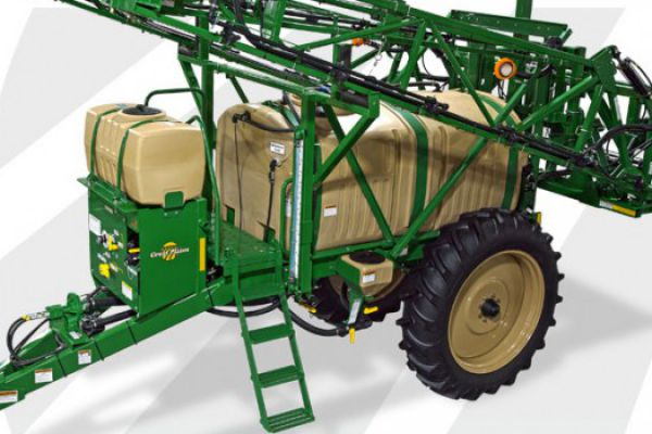 CroppedImage600400-GreatPlains-TSF660Sprayers-SeriesCover.jpg
