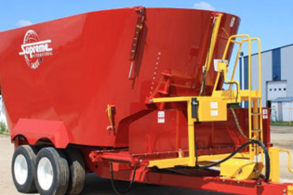 CroppedImage600400-Supreme-Pull-Type-Twin-Auger.jpg