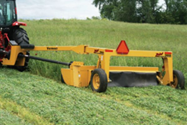 CroppedImage600400-Tab01-TM600Mower-270.jpg