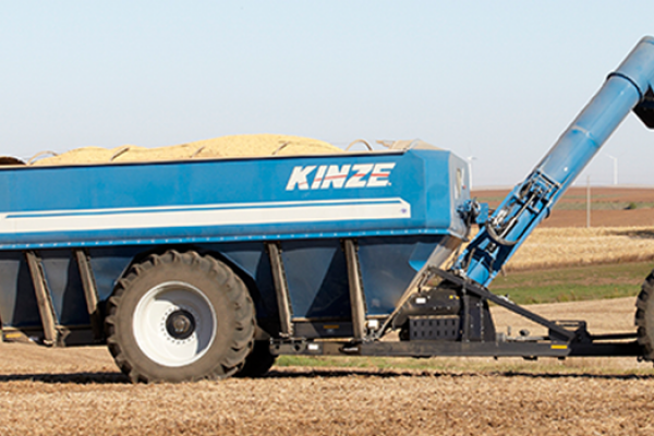 CroppedImage600400-kinze-Model1300-graincarts.png