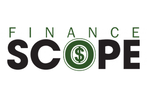 finance scope ico