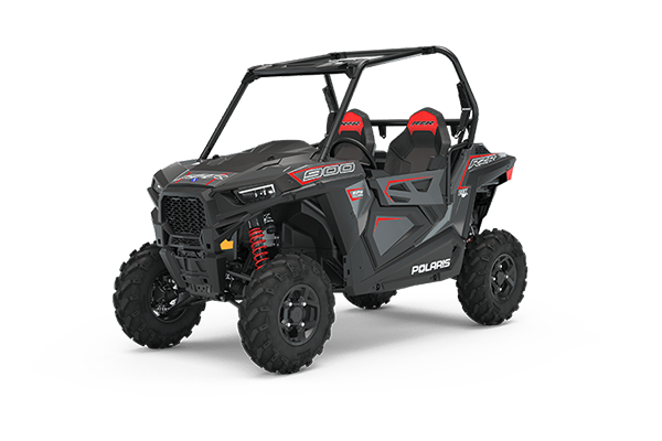 rzr-900-fox-edition.png