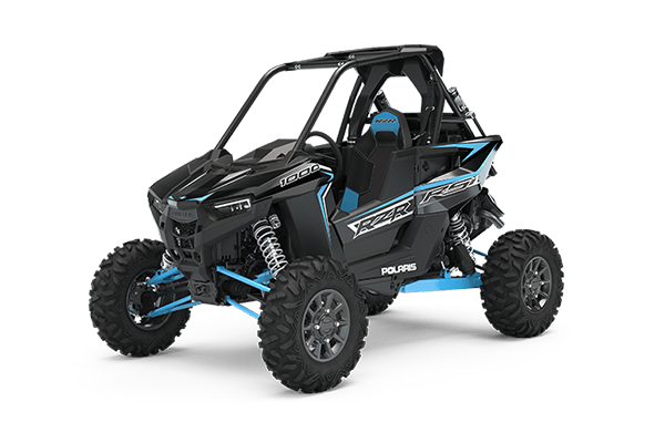 rzr-rs1.png
