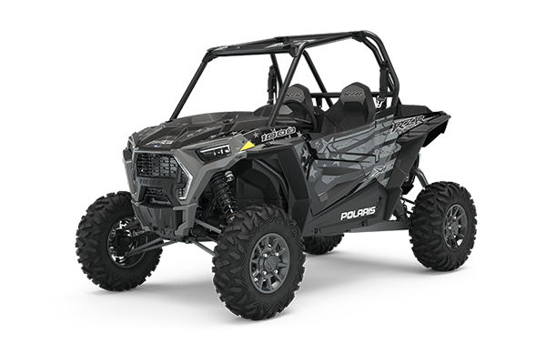 rzr-xp-1000-limited-edition.png