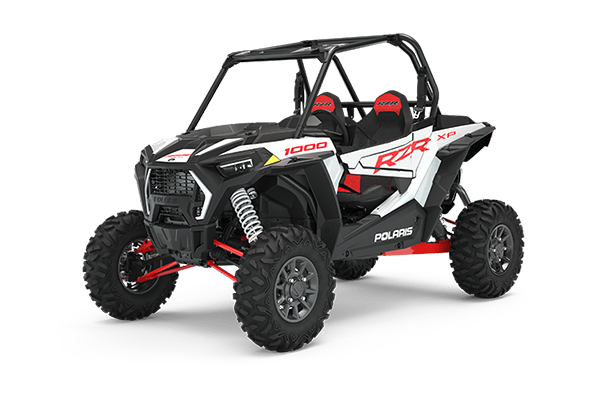 rzr-xp-1000.png