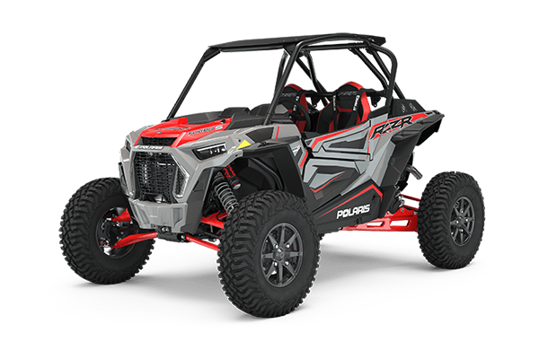 rzr-xp-turbo-s.png