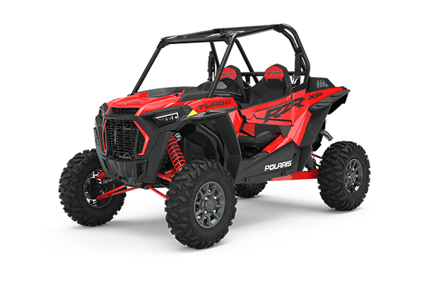 rzr-xp-turbo.png